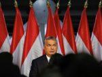 """ОРБАН НЕ ОДСТУПА: Мађарска припрема сет закона под називом """"Зауставимо Сороша"""""""