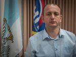 КНЕЖЕВИЋ: Декларација о помирењу четника и партизана на Савиндан