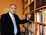 ЛОМПАР: Црногорски језик је политички инжењеринг