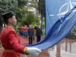 СВУГДЈЕ ИМ СЕ ПРИВИЂА РУСИЈА: САД упозоравају Црну Гору да буде на опрезу од Москве