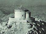 НА ВЕТРОМЕТИНИ ИВАНОВИХ КОРИТА: Његошево камење чека да проради савест Црне Горе