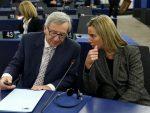 БРИСЕЛ СЕ СПРДА СА СРБИЈОМ: Нећемо у ЕУ ни 2025. године!