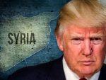АЛ ЏАЗИРА: САД припремају поделу Сирије, али су се прерачунали