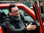 ФИЛИПИНСКИ РЕДИТЕЉ: Уметници се боје да говоре да не би били убијени