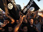 "СИРИЈА: Новинарка ""Вашингтон постa"" похвалила терористу за храброст"