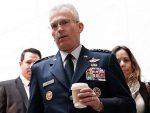 ОДАКЛЕ БИ АМЕРИКАНЦИ УДАРИЛИ: Генерал описао рат са Кином и Русијом
