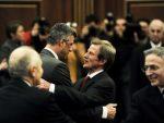 ДАНИЈЕЛ ИГРЕЦ: Улога Бернарда Кушнера у новој офанзиви против српских интереса
