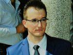 Данијел Игрец: Србији је потребан заједнички међународни фронт за одбрану КиМ!