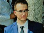 МР ДАНИЈЕЛ ИГРЕЦ: Нова приштинска замка за Србију – ко ће водити истрагу?