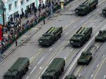 ЗАПАДНИ МЕДИЈИ: Рат против Русије био би самоубиство