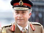 РТ: Командант британске војске моли за још новца како би могао да се бори против… погодите кога