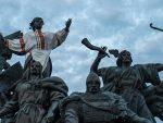 """РУСКИ ПОСЛАНИК КИЈЕВУ: Ако је постојала """"совјетска окупација"""" – вратите нам пола Украјине"""