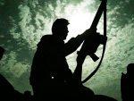 ДЕМОКРАТСКИХ СНАГА СИРИЈЕ: Америка ће обучавати и опремати курдске одреде