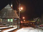 ВЕЧЕРАС СЕ ЗАВРШАВА КУСТЕНДОРФ: Свечана церемонија затварања у 21 час