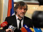 КУСТУРИЦА: Обједињавање Срба тежак историјски задатак