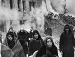 МИЛИОН УМРЛО ОД ГЛАДИ И ЊЕМАЧКИХ БОМБИ: Руси обиљежавају 75 година од пробоја опсаде Лењинграда