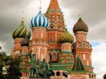 МОСКВА: Амбасада САД финансира опозиционе групе за дестабилизовање Русије