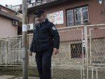 АМЕРИЧКА МИСИЈА НА КОСОВУ: Истрагу о убиству да воде само косовске институције