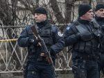 УВОД У ХАОС: Шта повезује два атентата која су потресла Србију