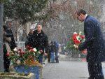 ВУЧИЋ: Нећемо имати милости према убицама Ивановића