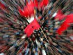 """САД ЈЕ СВЕ МОГУЋЕ: """"Тиранска платформа"""" – врховна власт Македоније"""