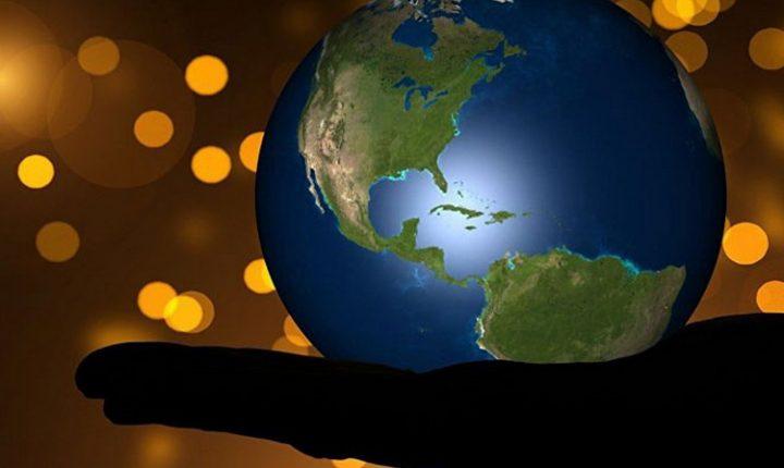 ПОСТАЈЕ НЕПОДНОШЉИВО: Научници упозоравају на сумрак цивилизације