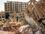 НИШ: Оснива се Савјет за припрему тужбе против чланица НАТО