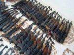 ГЛОБУС: О наоружавању Бошњака у БиХ нико не пише