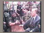 МИШИЋ: Муџахедини у БиХ под заштитом Сарајева