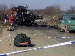 ЗЛОЧИН ЗА КОЈИ НИКО НИЈЕ ОДГОВАРАО: Сјећање на страдале Србе у терористичком нападу у Ливадицама
