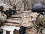 СРБИЈА: Амерички специјалац, ухапшен у Београду, био у потрази за Бин Ладеном