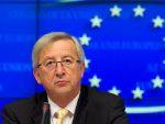 ЈУНКЕР: Нико није рекао Србија је сигурно у ЕУ 2025. године