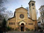 ЕНГЛЕСКА: Више од три хиљаде тужби против цркве за сексуално злостављање