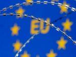"""ПУКОТИНЕ У ЕУ: Прети ли Европи """"случајни рат""""?"""