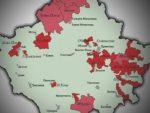 МИРОВИЋ: Ни модел двије Њемачке није се одржао, па неће ни Косово