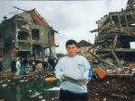 СКОТ: Питање је да ли је Србија спремна да пружи руку САД-у