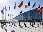ЛОНДОН: Британски Дом лордова жели Македонију у НАТО