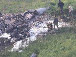 РТ: Сирија оборила израелски авион Ф-16