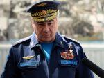 БОНДАРЕВ: САД чине све како би се рат у Сирији наставио – наоружавају остатке терориста