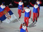 МИЛОШ БИКОВИЋ: Српска и руска застава су сличне, и какогод се окрену, остају наше заставе