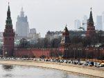 ЛАВРОВ: Русија неће стајати по страни ако САД буду укључене у дијалог Београда и Приштине