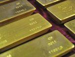РТ: Русија престигла Кину у трци за златним резервама да би се окончала доминација долара