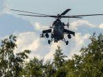 """""""УБИЦЕ ТЕНКОВА"""": Србија купује хеликоптере Ми-35 од Белорусије?"""