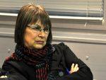 САД СЕ СЕТИЛА И СРБА: Наташа Кандић упутила отворено писмо Тачију, пише како је гледала како српска полиција плаши Албанце