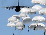 """ПОРУКА МОСКВИ: Западна војска се """"устремила"""" баш на Српску и Србију — циљ је јасан"""
