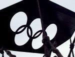 УПРКОС ОДЛУЦИ СУДА: МОК забранио да 15 руских спортиста учествује на Олимпијским играма