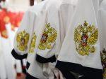 НЕВИНИ НА СТУБУ СРАМА: Суд у Лозани помиловао 28 руских спортиста за допинг