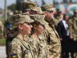 """ПОТПАЉИВАЊЕ РАТА: Американци спремају Украјинце за """"ослобађање Донбаса"""""""