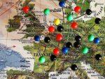 УОЧИ МИНХЕНСКЕ КОНФЕРЕНЦИЈЕ: Европа процењује могућност избијања рата са Русијом