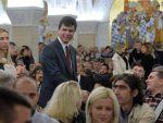 """КАКО ЗАБРАНИТИ ИСТИНУ: Косовски """"конзул"""" покушао да забрани филм Малагурског у Торонту"""